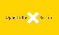 VI_ Website_Beratungsstellen_OpferhilfeBerlin