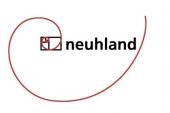 VI_Website_Beratungsstellen_Neuhland