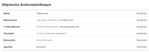 VI_Website_Fallbeispiele_Facebook_AllgemeineKontoeinstellungen