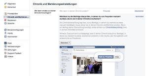 VI_Website_Fallbeispiele_Facebook_ChronikEinstellungenBeiträgeÜberprüfen