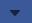 VI_Website_Fallbeispiele_Facebook_EinstellungenSymbol