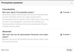 VI_Website_Fallbeispiele_Facebook_FreundeSehen