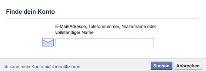 VI_Website_Fallbeispiele_Facebook_KonotIdentifizieren