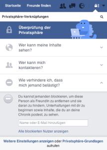 VI_Website_Fallbeispiele_Facebook_PersonenBlockieren