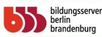 VI_Website_Infomaterial_BildungsserverBerlinBrandenburg