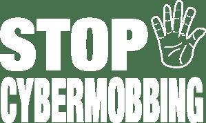 STOP cybermobbing Logo