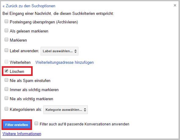 vi_webseite_fallbeispiele_email gmail_filter erstellen