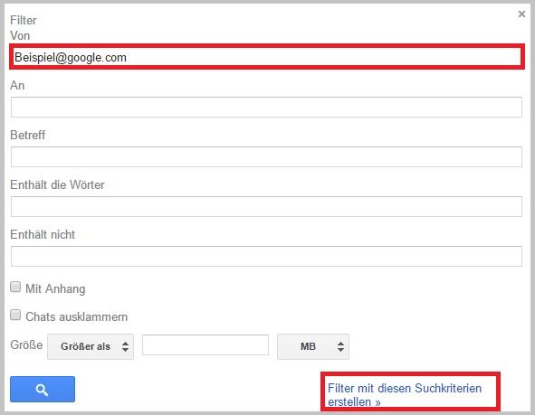 vi_webseite_fallbeispiele_email gmail_Kontakte
