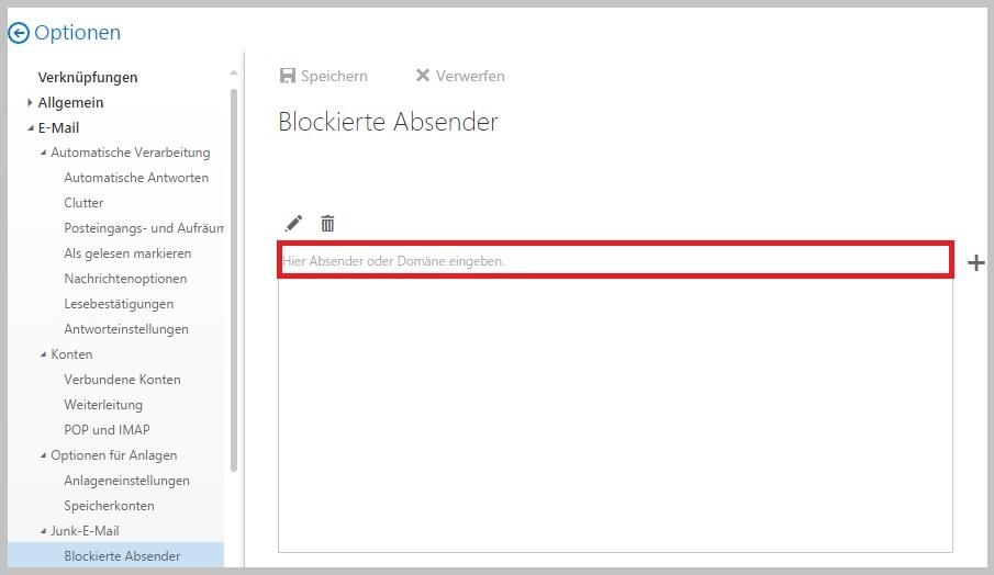 vi_webseite_fallbeispiele_email outlook_kontakte bockiert
