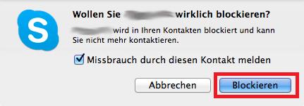 vi_webseite_fallbeispiele_skype mac_blockierung bestaetigen