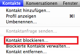 vi_webseite_fallbeispiele_skype mac_kontakt blockieren