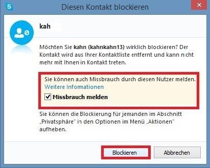 vi_webseite_fallbeispiele_skype windows_missbrauch melden