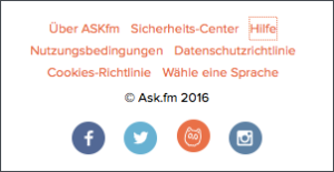 VI_Website_Fallbeispiele_AskFM_Hilfe