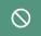 VI_Website_Fallbeispiele_AskFM_NutzerBlockierenSymbol
